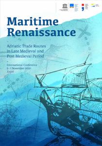maritime-renaissance-2020