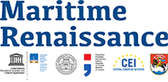Maritime Renaissance 2020